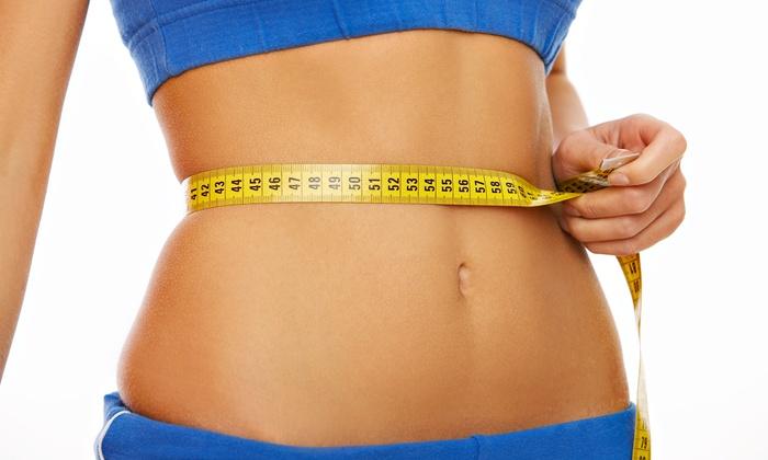 weight_loss_program