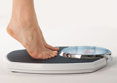 advances-in-weight-loss-af