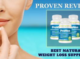 ProVen Reviews