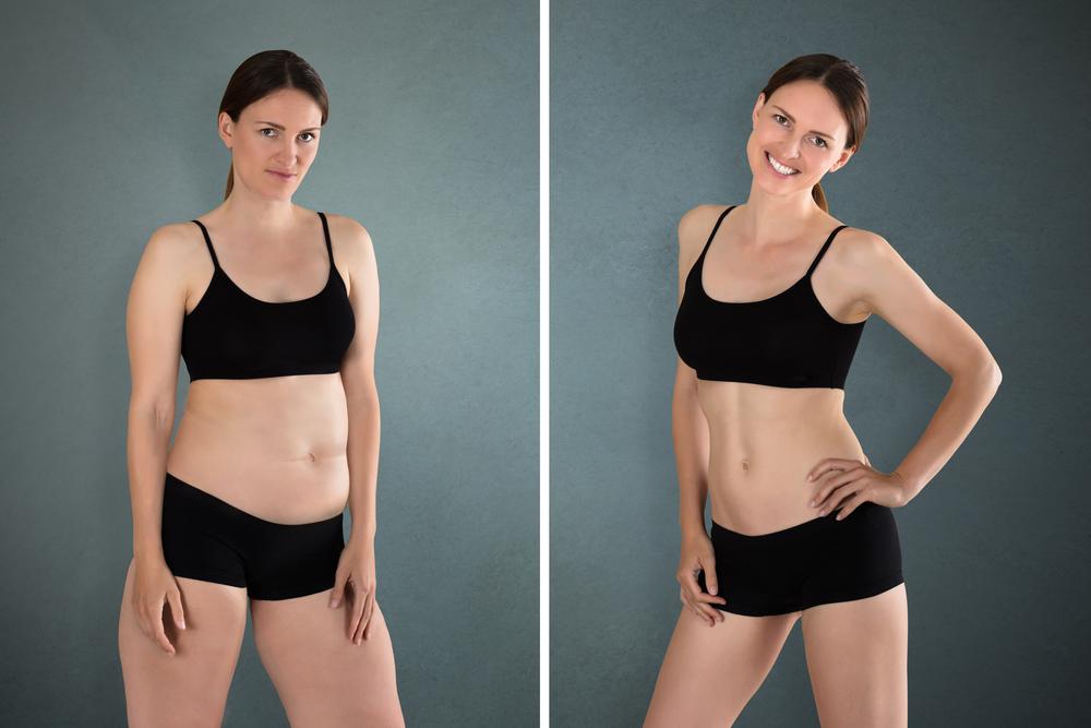 proven weight loss pills reviews