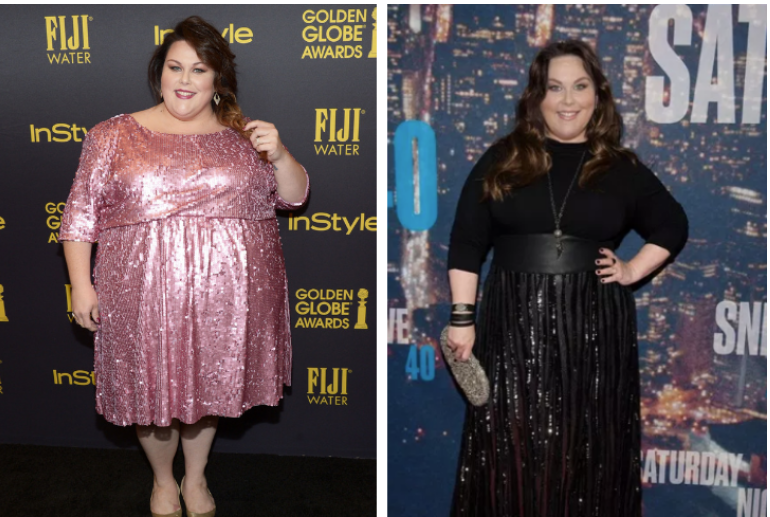 Chrissy-Metz-Weight-Loss-Before-And-After-Photos