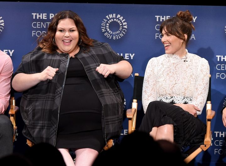 Chrissy-Metz-in-This Is Us